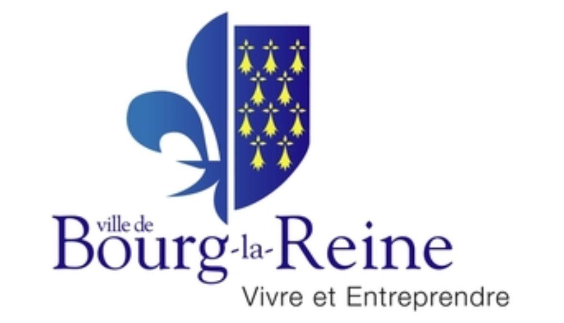bourg_la_reine