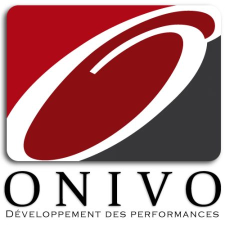 grand-logo-onivo-couleur