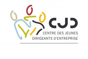 logo_cjd