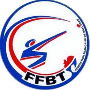 FFballtrap
