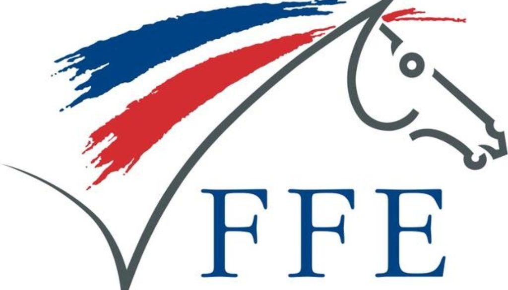FFequitation