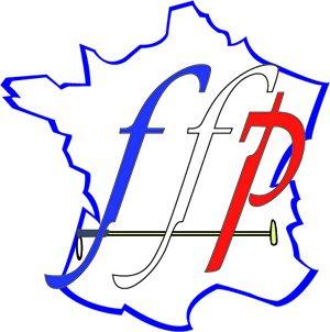 fr_ffp16cm