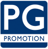 PGPromotion