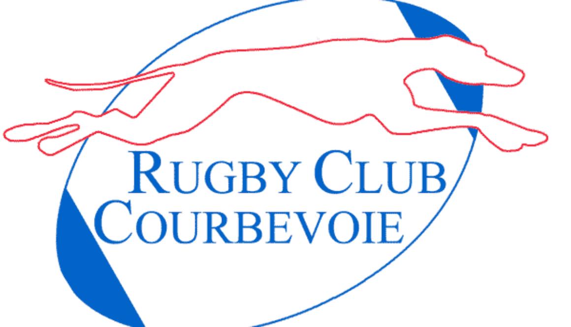 rugbyclubcourbevoie